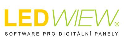 logo-led-wiew
