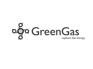 Green gass