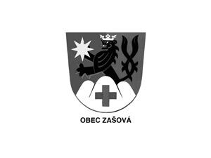 Obec Zašová
