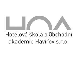 Hotelová škola a Obchodní akademie Havířov